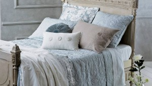 thehomeissue_bed