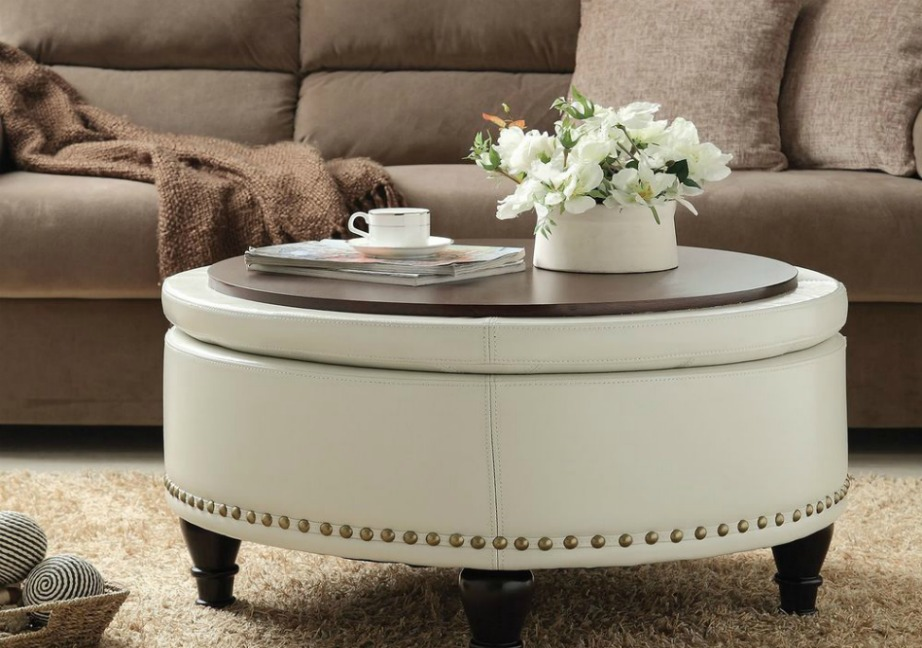 thehomeissue_coffeetable01
