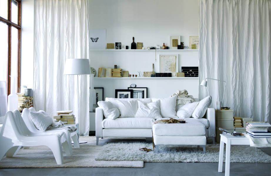 Όταν πιάσουν τα κρύα, κάνουμε layering και στα χαλιά... για ένα πιο ζεστό, σικ και μοντέρνο σπίτι!