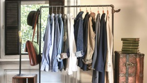 dc2daa7802f5 Πώς να Αποθηκεύσετε τα Χειμωνιάτικα Ρούχα: 6 Tips που Πρέπει να ...