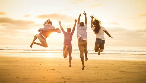 Δεν είστε Ικανοποιημένοι με τη Ζωή σας; Αυτές είναι οι Αλλαγές που Χρειάζεστε!