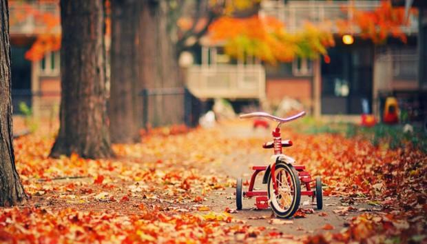 Το Φθινόπωρο Βλάπτει Σοβαρά (και) την Υγεία