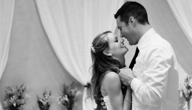 4 Απίστευτα Απλά Κόλπα για να Είστε ο Τέλειος Σύζυγος
