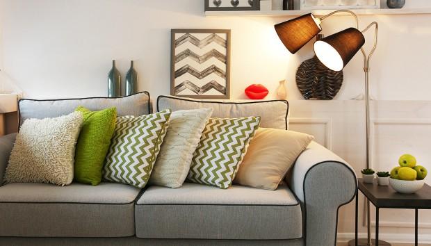 Πώς να Διαλέξετε τον Σωστό Καναπέ για Εσάς σε 5 Βήματα