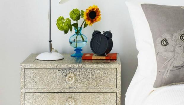 Οι πιο Οικονομικές και Ωραίες Ιδέες Διακόσμησης για την Κρεβατοκάμαρα