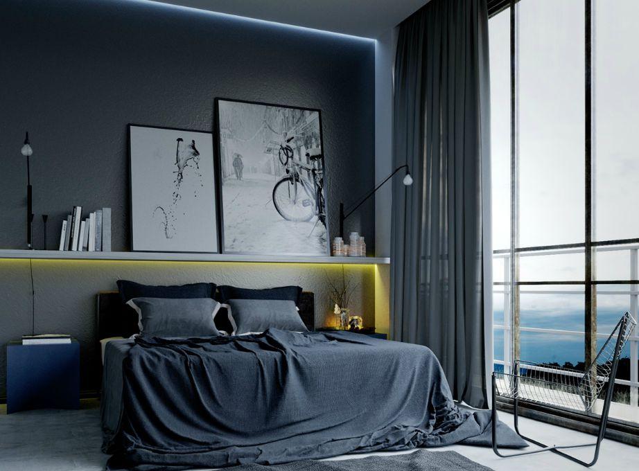 Διακοσμήστε με όμορφα και οικονομικά έργα τέχνης.