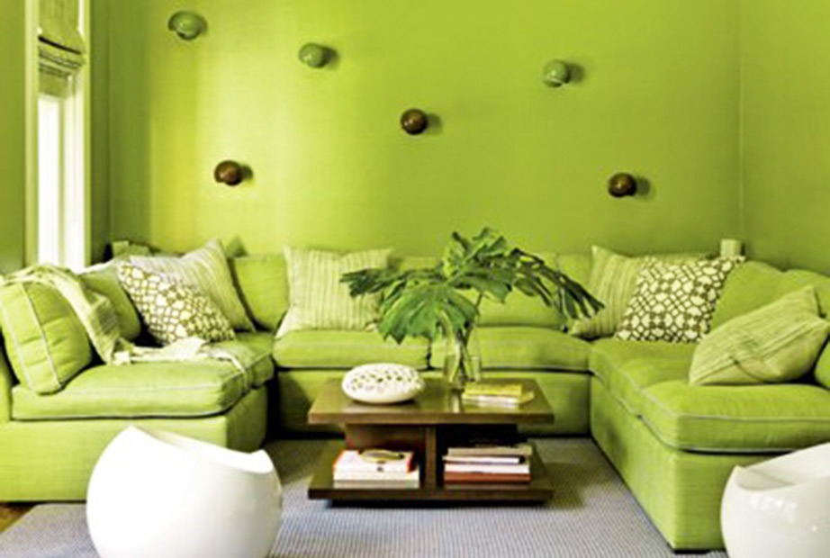 thehomeissue_lime001