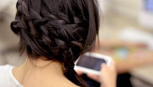 7 Σούπερ Tips για να Μακρύνουν τα Μαλλιά σας σε Χρόνο dt!