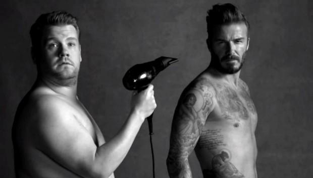 Άντρες... στην Τρίχα: Αυτά Είναι τα 8 Μυστικά Ομορφιάς  που Αξίζει να Κλέψετε από τις Γυναίκες!