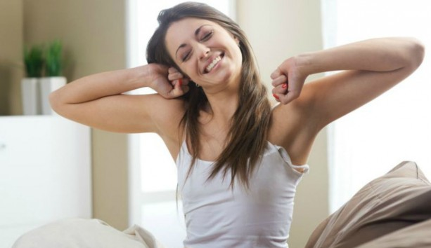 5 Πράγματα που Πρέπει να Κάνετε με το Καλημέρα σας