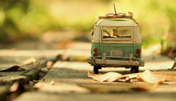 Φάκελος Μετακόμιση: 6 Πράγματα που Πρέπει να Κάνετε Πριν Αφήσετε το Παλιό σας Σπίτι!
