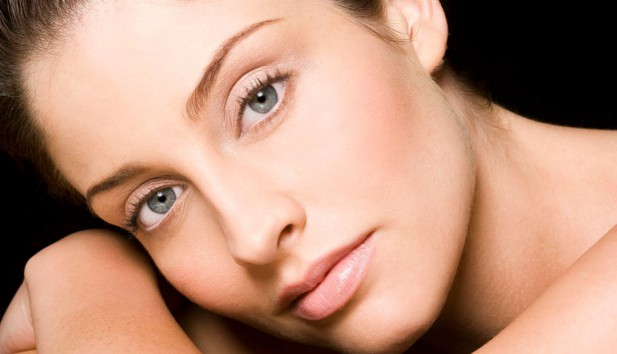 Makeup Trick: Δείξτε Νεότεροι με ΑΥΤΟ το Μυστικό των Experts