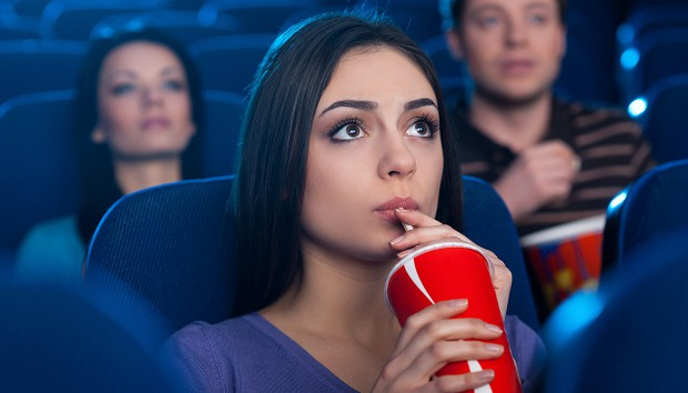 Στροφή στην Ποιότητα: Οι Ταινίες που Πρέπει να Δείτε έστω και μια Φορά!