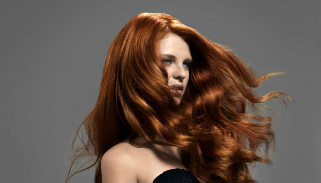 Όμορφα και Υγιή Μαλλιά σε 5 Μόλις Λεπτά με αυτές τις 3 Σπιτικές Μάσκες! 7532e02129b