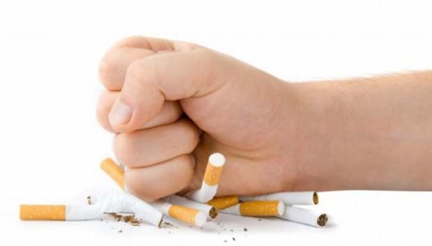 Κόψτε το Τσιγάρο με 3 Φυσικούς Τρόπους!