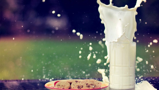 Νέα Έρευνα: Δείτε ποιες Τροφές Έχουν Καλύτερη Σχέση Ποιότητας-Τιμής!