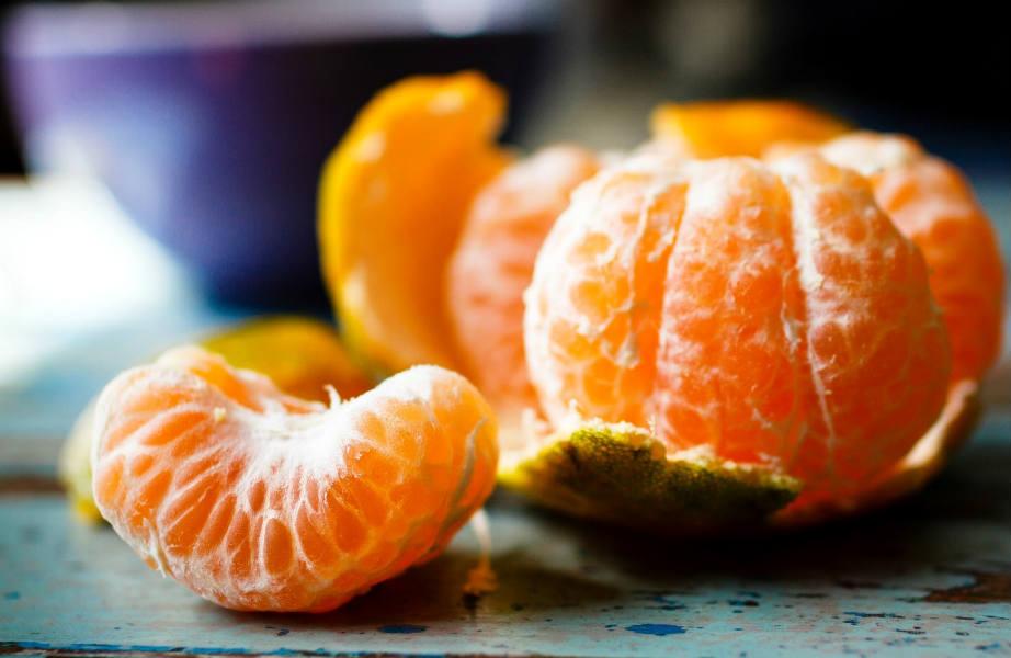 Στα φρούτα και τα λαχανικά ψηφίζουμε... εποχιακά.