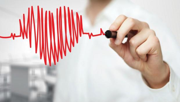 Χοληστερίνη: 8 Τρόποι για να την Ρίξετε, σε Χρόνο dt