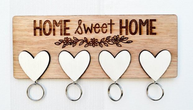 Αυτά τα 5 Πράγματα θα σας Ακολουθήσουν σε Κάθε Σπίτι!