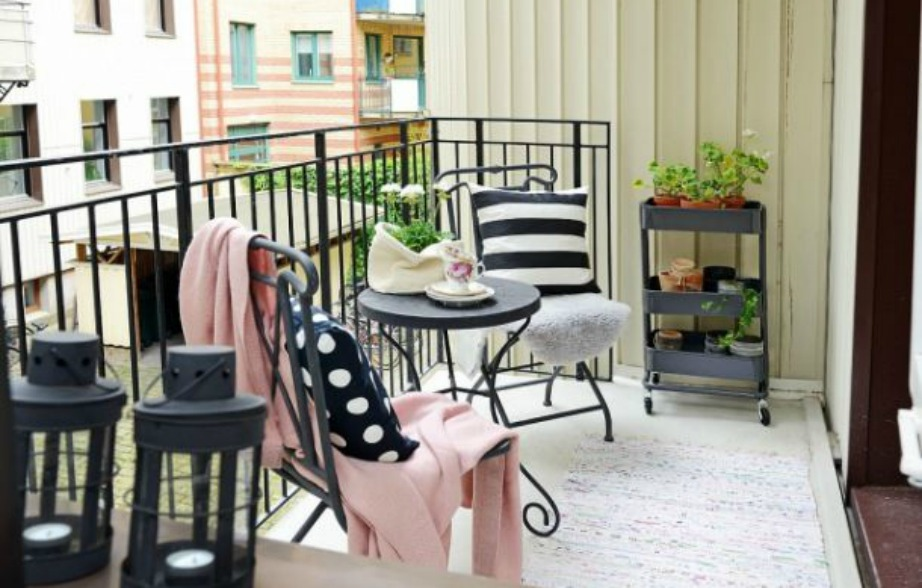 thehomeissue_balcony01