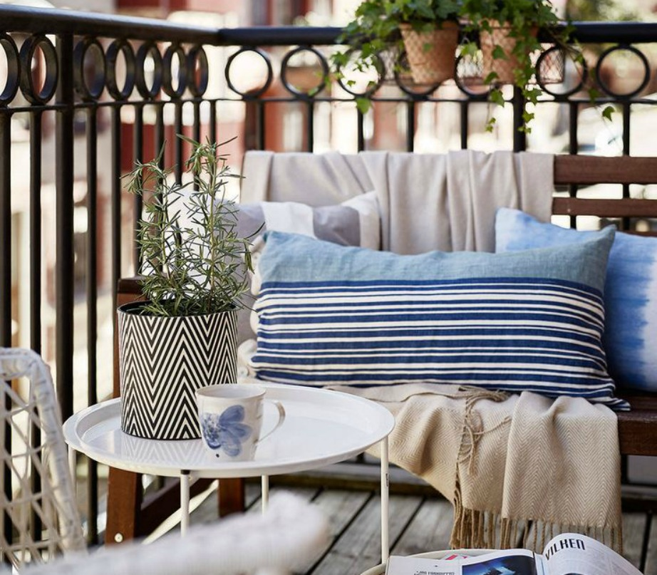 thehomeissue_balcony02