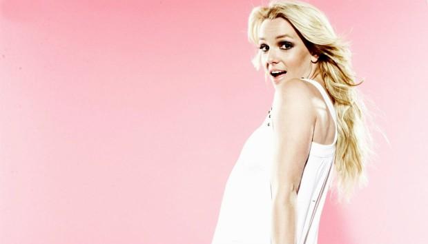 Μπείτε Πρώτοι Στο Υπερπολυτελές Καινούριο Σπίτι της Britney Spears! (VIDEO)