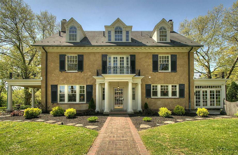 Με 700.000 δολάρια, το παιδικό σπίτι της Taylor Swift θα γίνει δικό σας!