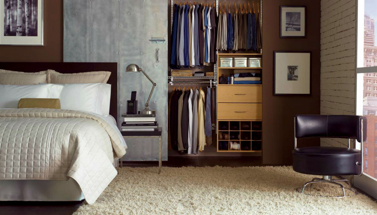 thehomeissue_cleanhouses001