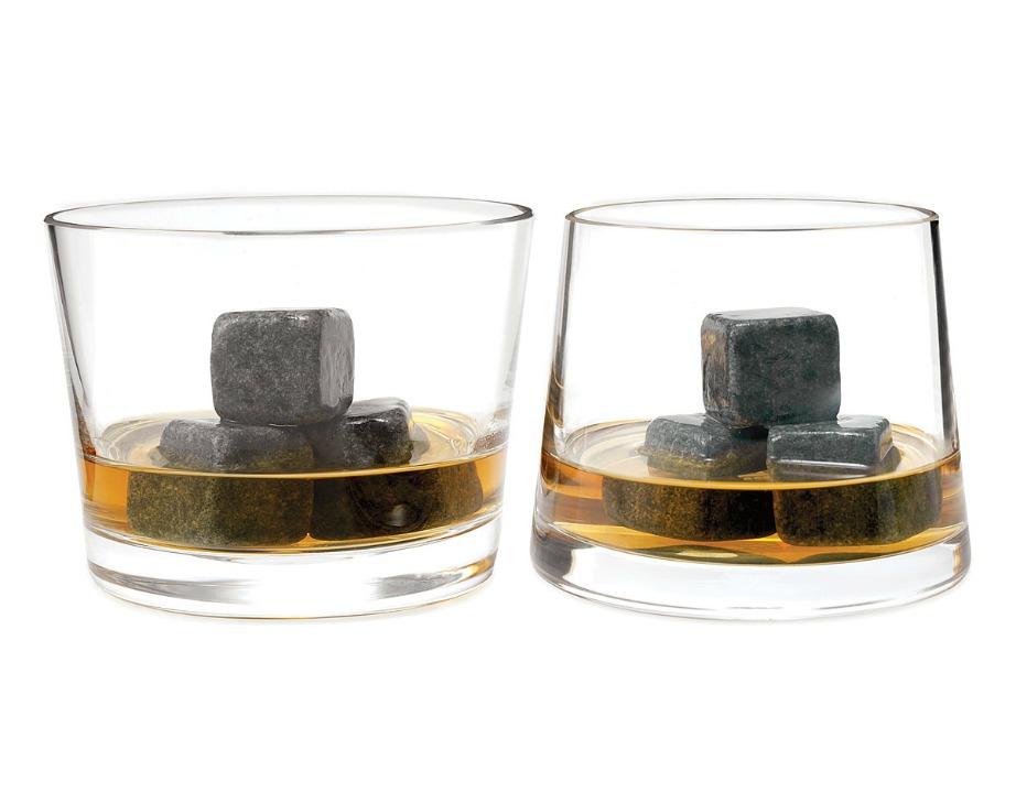 Οι λάτρεις του ποτού και του καλού ουίσκι θα τρίβουν τα χέρια τους με ευχαρίστηση ύστερα από αυτήν την ανακάλυψη.