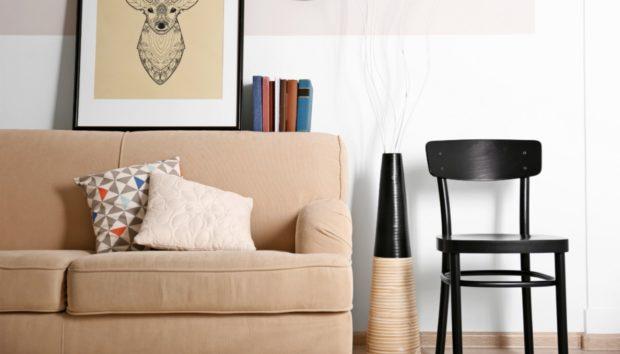 Διακοσμήστε το Σπίτι σας Ανάλογα με το Ζώδιό σας