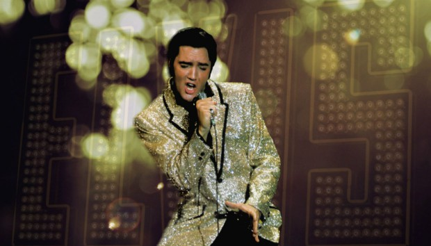 Εδώ Έζησαν τον Πρώτο Μήνα της Κοινής τους Ζωής ο Elvis και η Priscilla Presley!