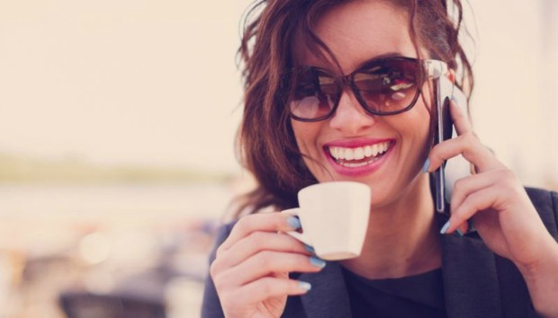 Cheer up! Οι 24 Μεγαλύτερες Απολαύσεις της Ζωής είναι Δωρεάν