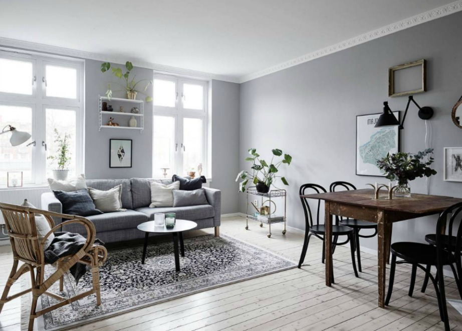 thehomeissue_grey