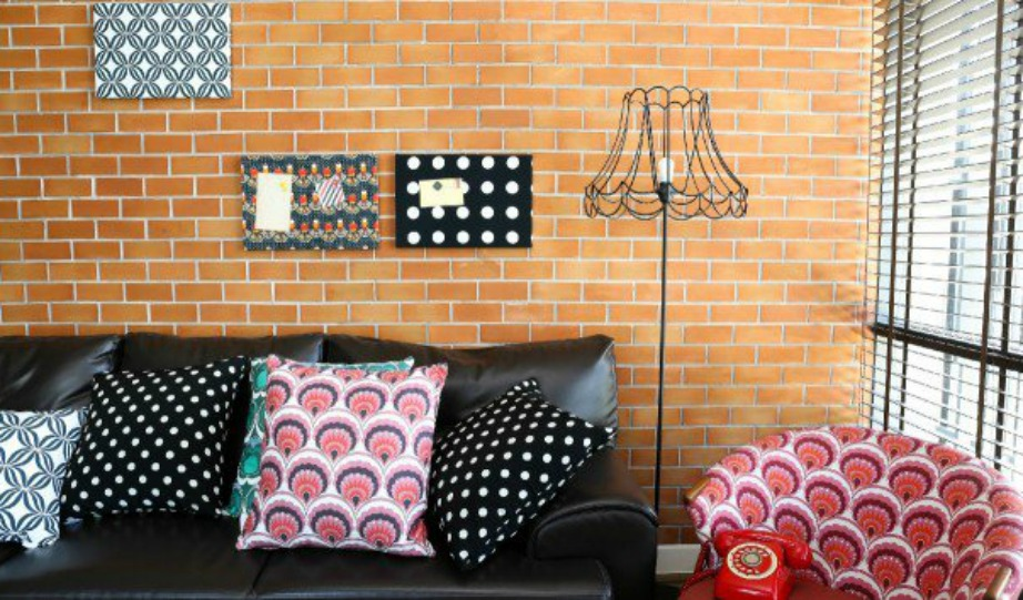 thehomeissue_home