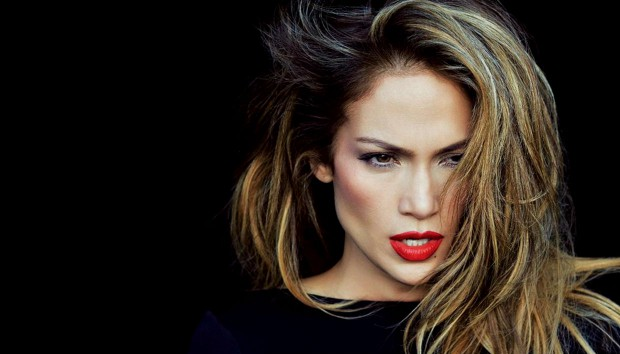H Jennifer Lopez Πουλάει την Ονειρεμένη Έπαυλή της στο Λος Άντζελες
