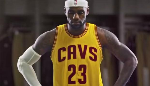 """Η έπαυλη του """"Βασιλιά"""" του Μπάσκετ Lebron James στο Miami!"""