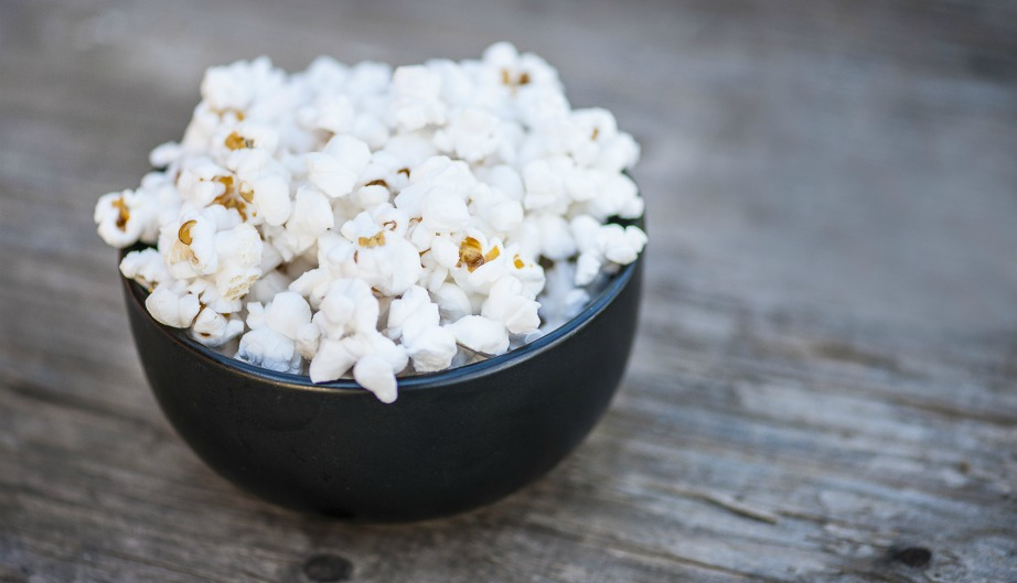 thehomeissue_popcorn01