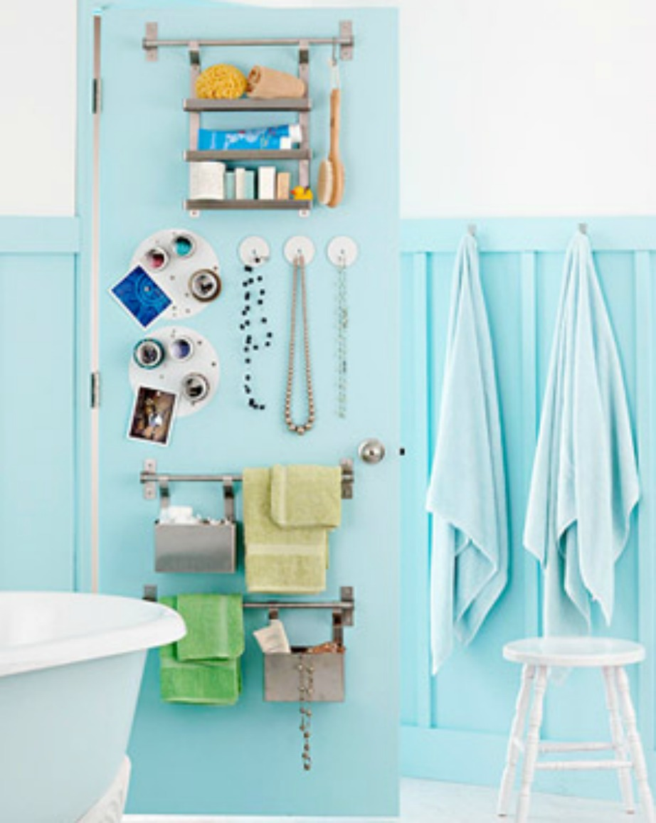 thehomeissue_porta
