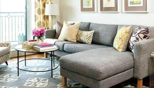 Σπίτι στο Ενοίκιο: 5 Κανόνες που Μπορείτε να «Παραβείτε»!
