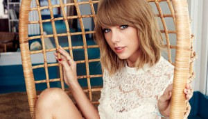 thehomeissue_taylorswift001