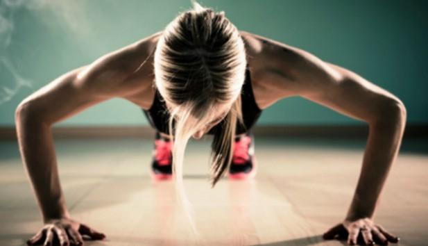 4 Εναλλακτικές Ασκήσεις για Όσους Μισούν το Τρέξιμο