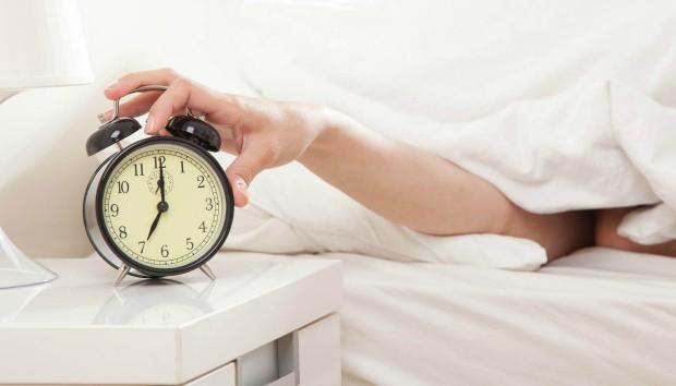 Πώς η Αλλαγή της Ώρας Επηρεάζει την Υγεία και την Ψυχολογία σας