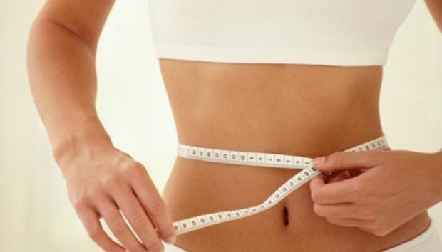 5 Τρόποι για να Ελέγξετε την Υγεία σας Χωρίς να Ξοδέψετε ούτε 1 Ευρώ