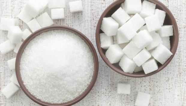 Πόση Ζάχαρη Μπορεί να «Χωρέσει» σε μια Δίαιτα;
