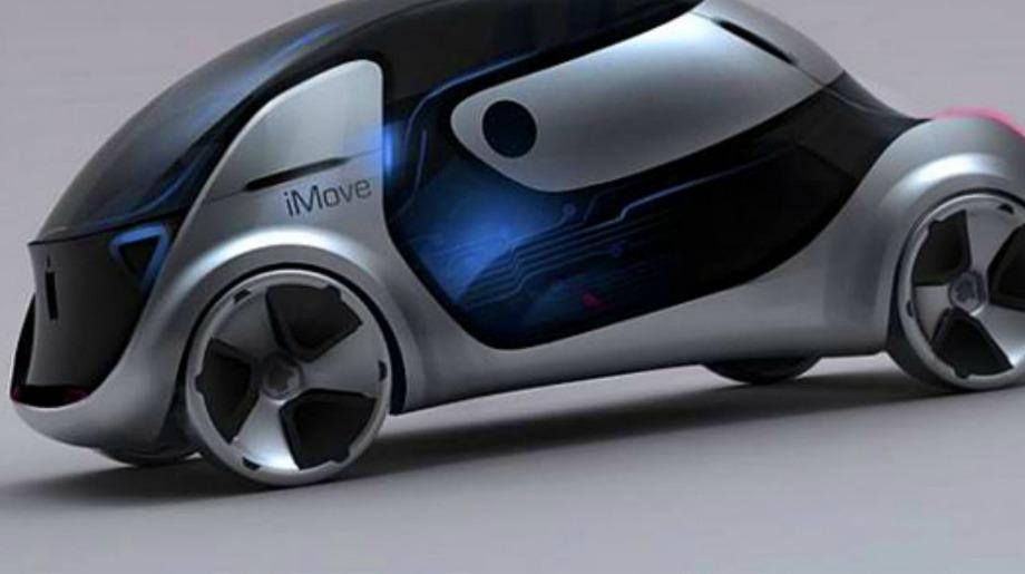 Οι εταιρείες παραγωγής αυτοκινήτων αντιδρούν καθώς θεωρούν πως η Apple δεν θα τα καταφέρει να δημιουργήσει ένα αυτοκίνητο ισάξιο του ονόματός της
