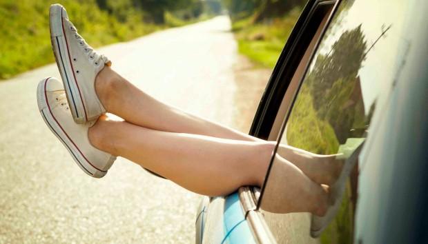 Με Αυτό το Απίστευτο Gadget το Αυτοκίνητο σας Δεν θα