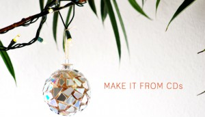 thehomeissue_cdornaments001
