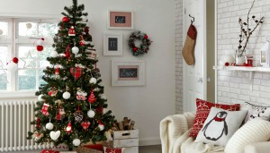thehomeissue_christmasttrees001