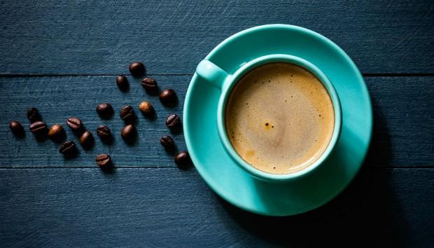 Καφές: Είναι Απίστευτο τι Μπορείτε να Κάνετε με Λίγο από Αυτόν