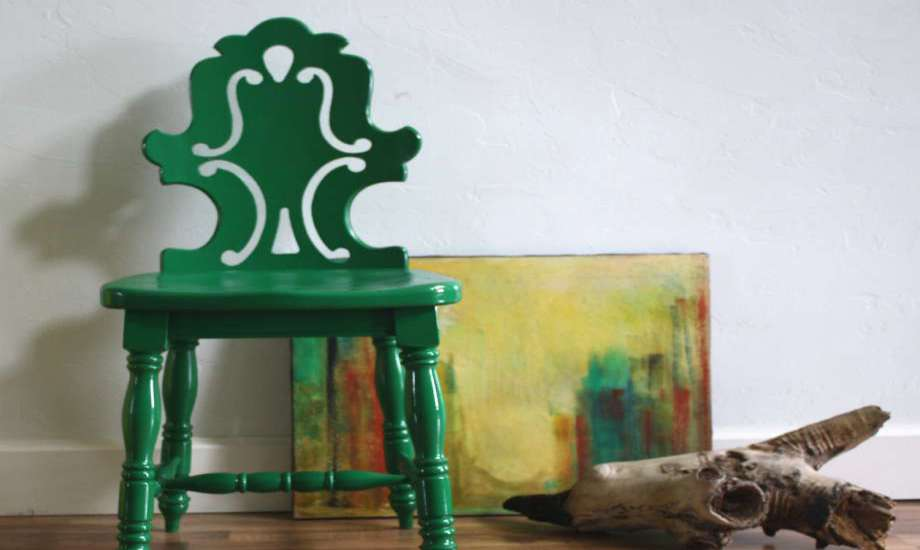 thehomeissue_colorpersonality003